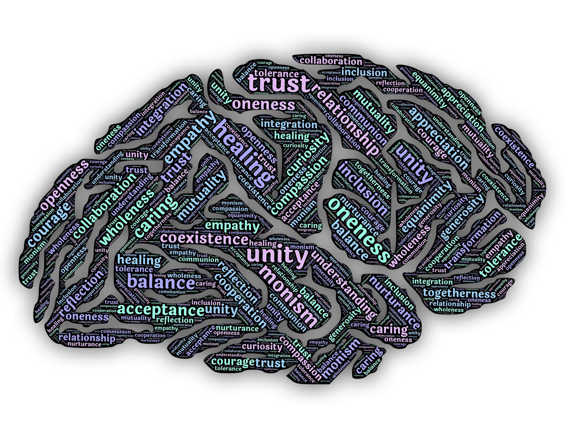 Empatía corporativa: qué es y qué importancia juega la tecnología para alcanzarla
