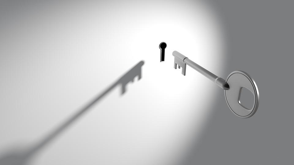 Seguridad por encima del promedio: la información de tu empresa, bien protegida